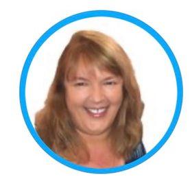 Lisa Suttora