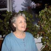Elaine Rigby