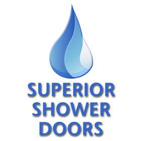 Superior Shower Doors