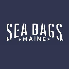 f03b376b77 Sea Bags (seabags) on Pinterest