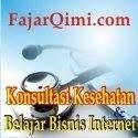 Fajar Qimindra