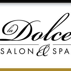 La Dolce Salon & Spa