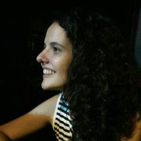 Leticia Miranda