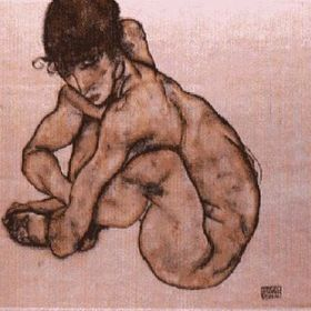 Maria Papadatou