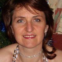 Muriel Mouchel Vallon