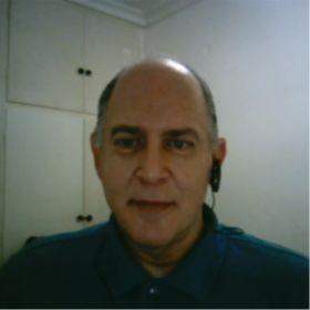 Emmanuel Vassiliadis