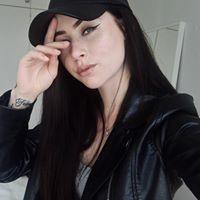 Kati Kolehmainen