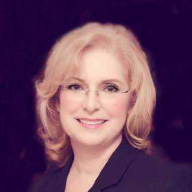 Marina Slater, Sales Associate with Premier Sotheby's International Realty - St. Armands Circle, Sarasota FL
