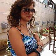 Katerina Smaropoulou