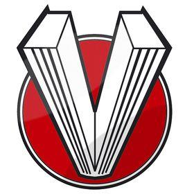Veloce Publishing