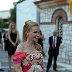 Yelena Filiouseva