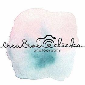 Crea8ive Clicks Photography