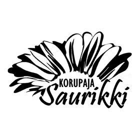 Korupaja Saurikki