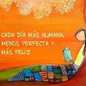 Juana Mora
