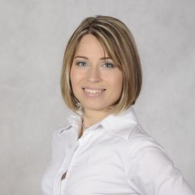 Krisztina Vajda