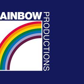 Rainbow Productions