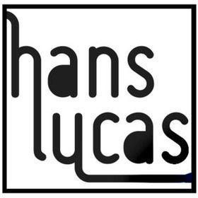 hans lucas studio