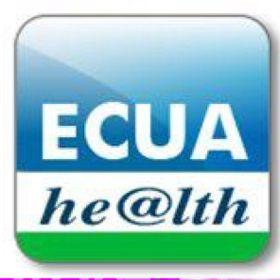 Ecuahealth Salud