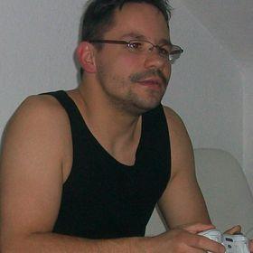 Tomas W