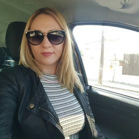 Jeny Martin