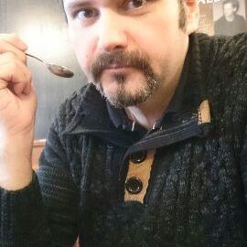 Tibor Ökrösi