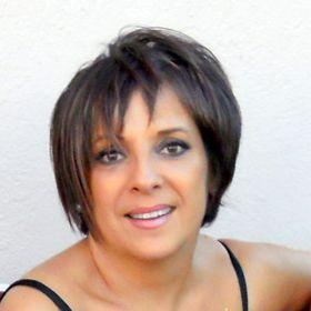 Belen Rivero Sanchez