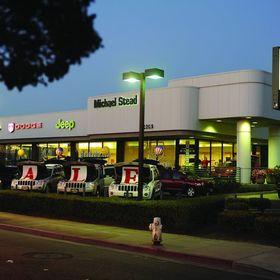 Walnut Creek Chrysler Jeep Dodge Ram Walnutcreekcjdr On Pinterest