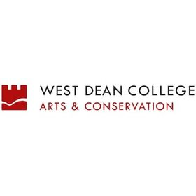 West Dean College of Arts and Conservation