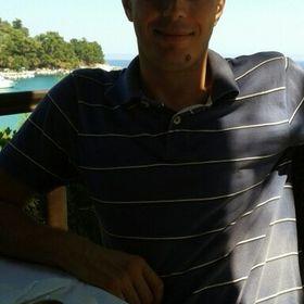 Cornel Mirea