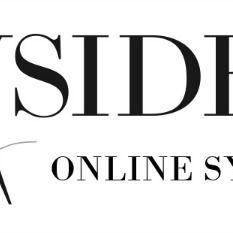 Sysiden.dk - Din online syklub