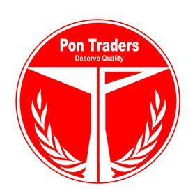 Pon Traders Riceada | Palada | Picece-parotta | Appalam
