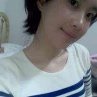 Ji Young Jang