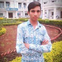 Shivraj Parihar