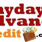 Payday Advance Credit