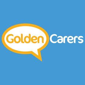 Golden Carers: Senior Activities