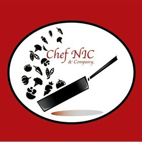 ChefNIC Catering Co