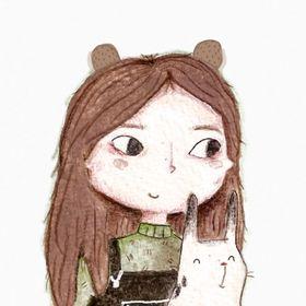 Tabi Bear