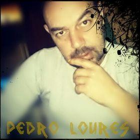 Pedro Loures