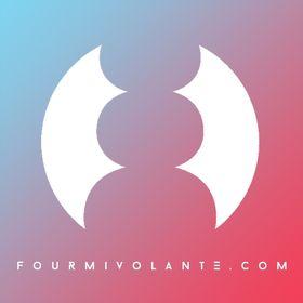 Fourmi Volante