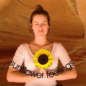 PattiSunflower