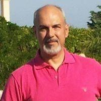 Nikolaos Nikolakis