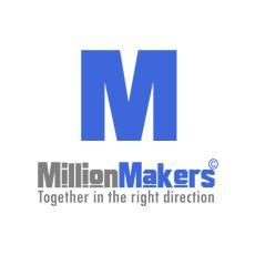 www.millionmakers.com