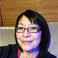 Joanne Takahashi Kelly (joannetakahashi) on Pinterest