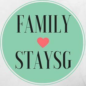 Familystaysg SG