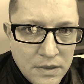 Piotr Sebastian