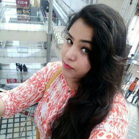 Rekha Saini