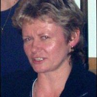 Eva Nováčková
