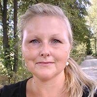 Lenka Kuttelwascherová