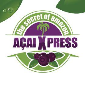AcaiXpress