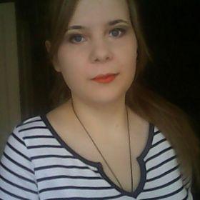 Tatiana Strutinscaia